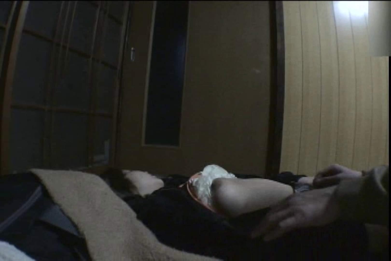 巨乳 乳首:Sex in the dream!眠れる泥酔女3:のぞき本舗 中村屋