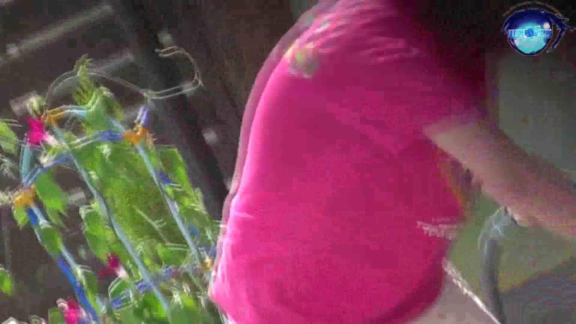 巨乳 乳首:若奥さんおもいっきり生おっぱい vol.19:のぞき本舗 中村屋