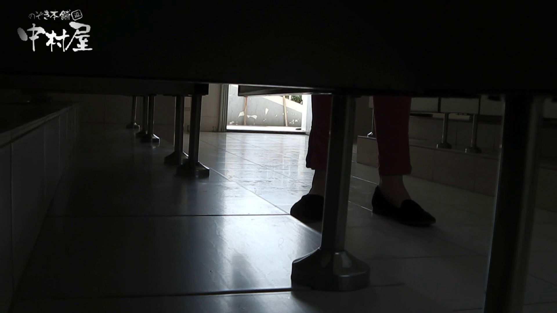 巨乳 乳首:【世界の射窓から】世界の射窓から vol.14:のぞき本舗 中村屋
