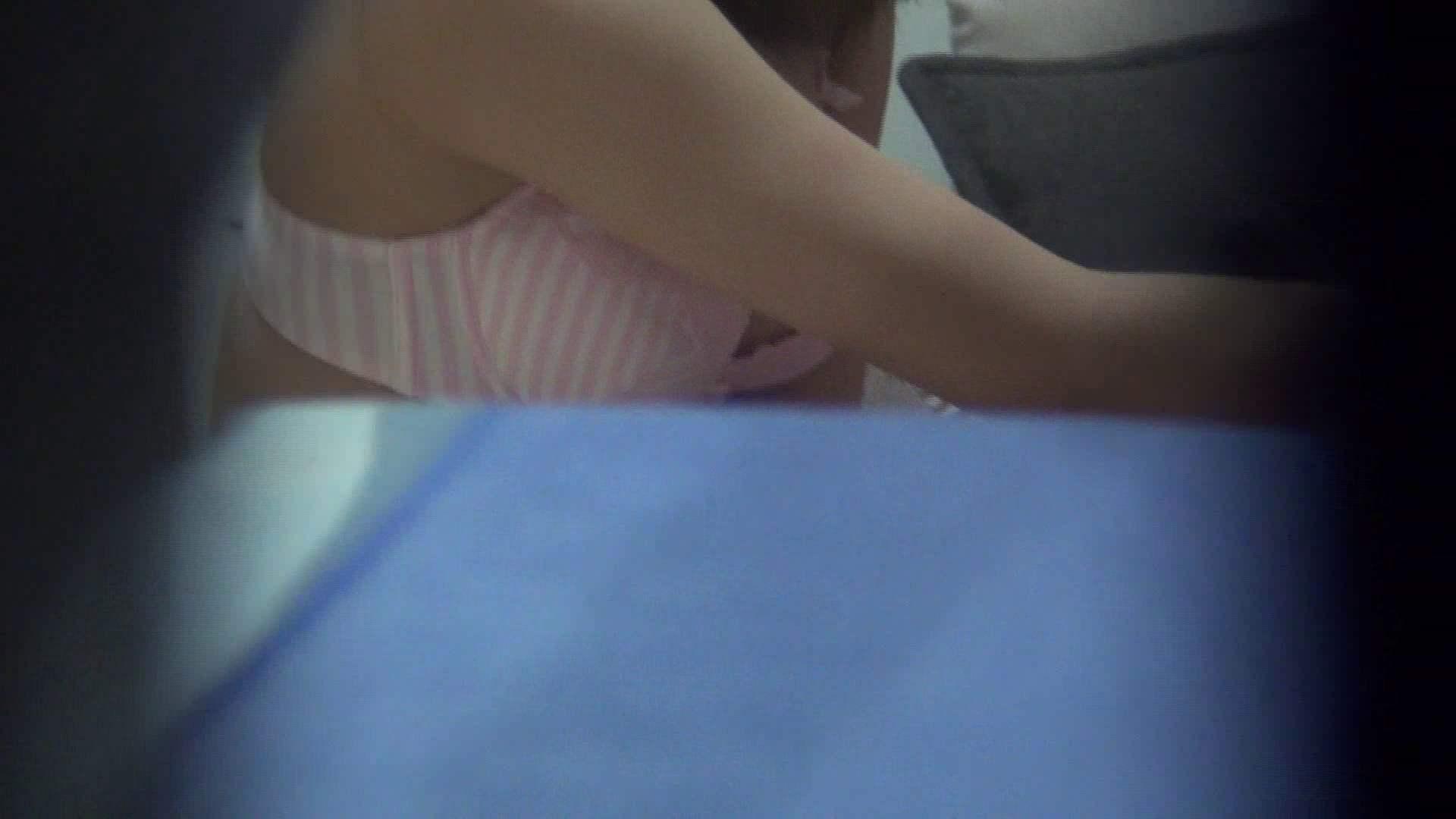 巨乳 乳首:【05】仕事が忙しくて・・・久しぶりにベランダで待ち伏せ:大奥
