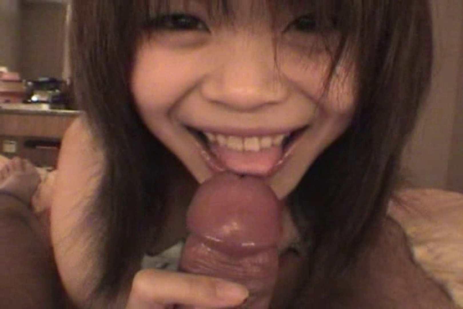 巨乳 乳首:援助名作シリーズ ゆりえ:大奥