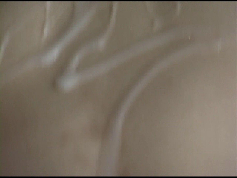 巨乳 乳首:ご奉仕精神旺盛な痴女 星沢レナ前編:大奥