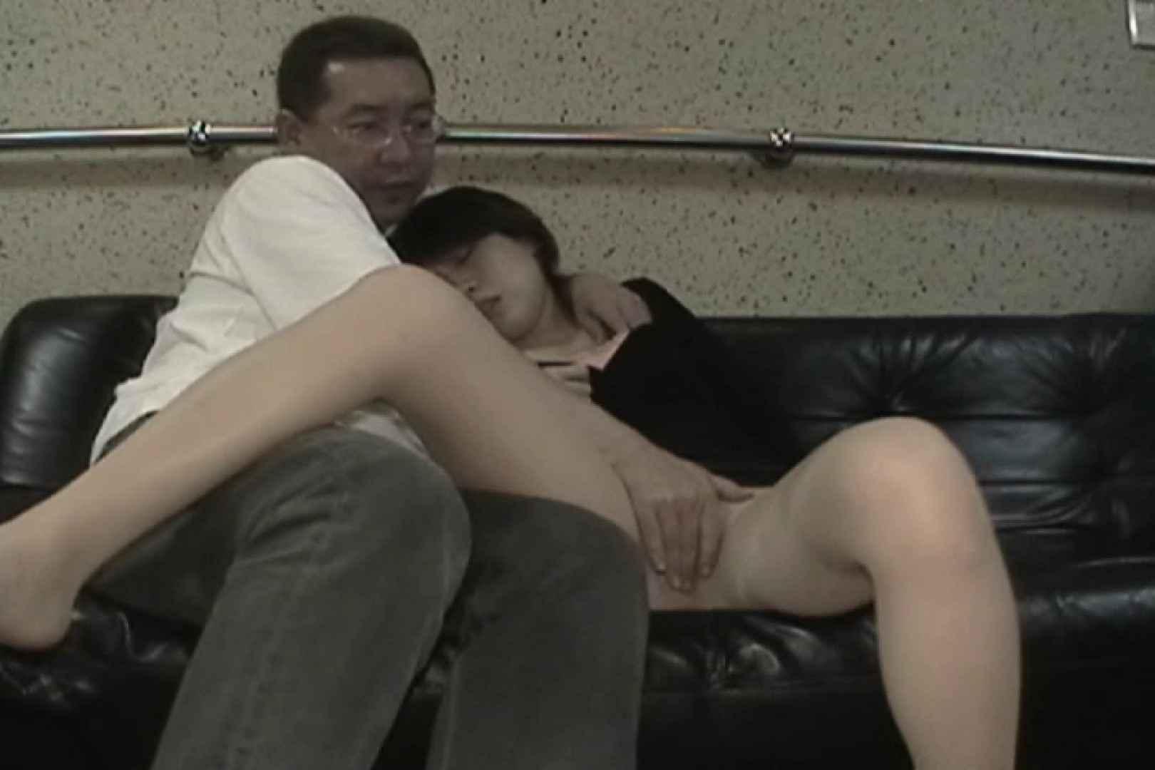 巨乳 乳首:形の良いお椀型の美乳熟女とSEX~川島みさき~:大奥