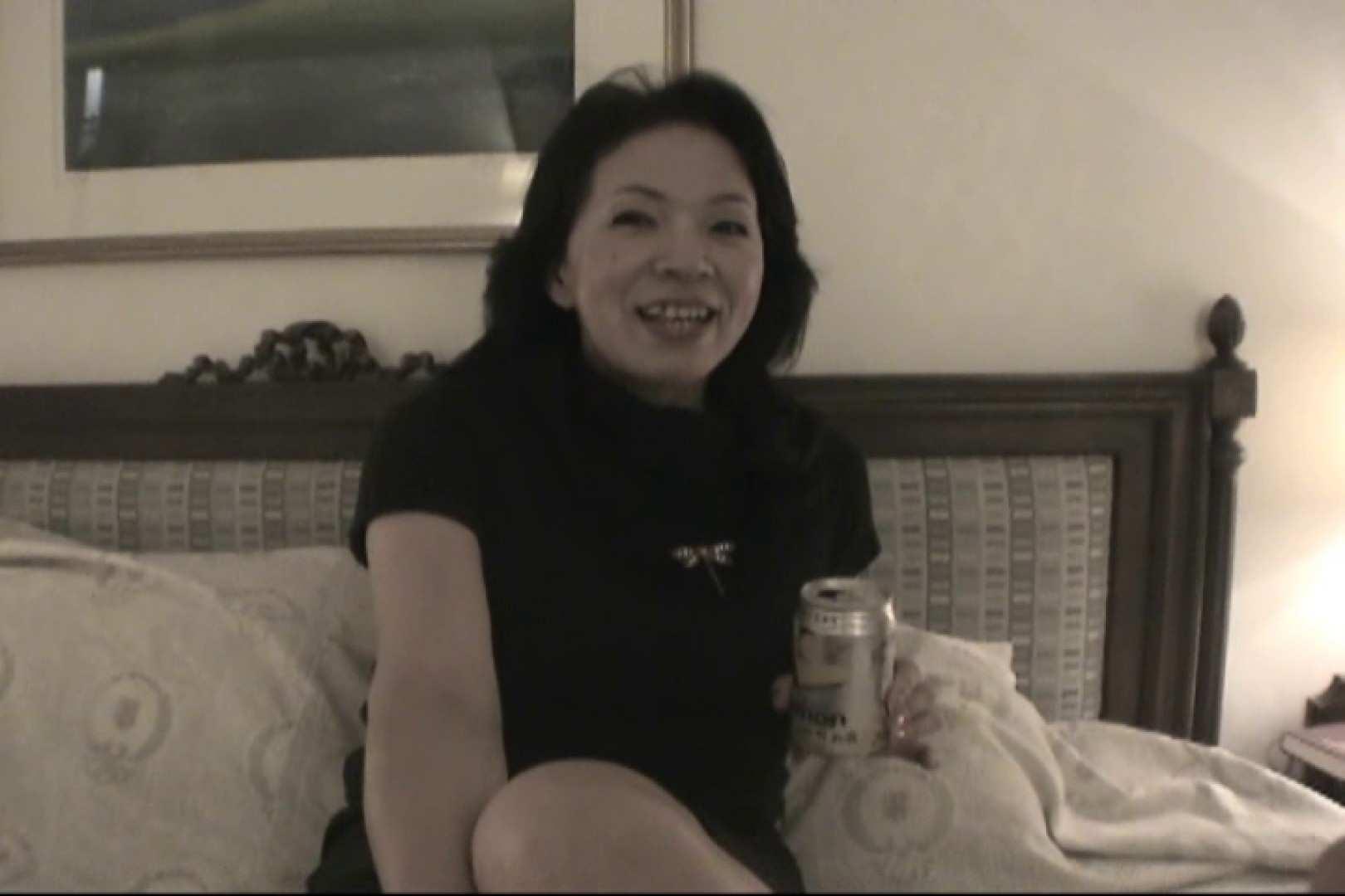 巨乳 乳首:性欲全開、全身性感帯宇宙人~江本さゆり~:大奥