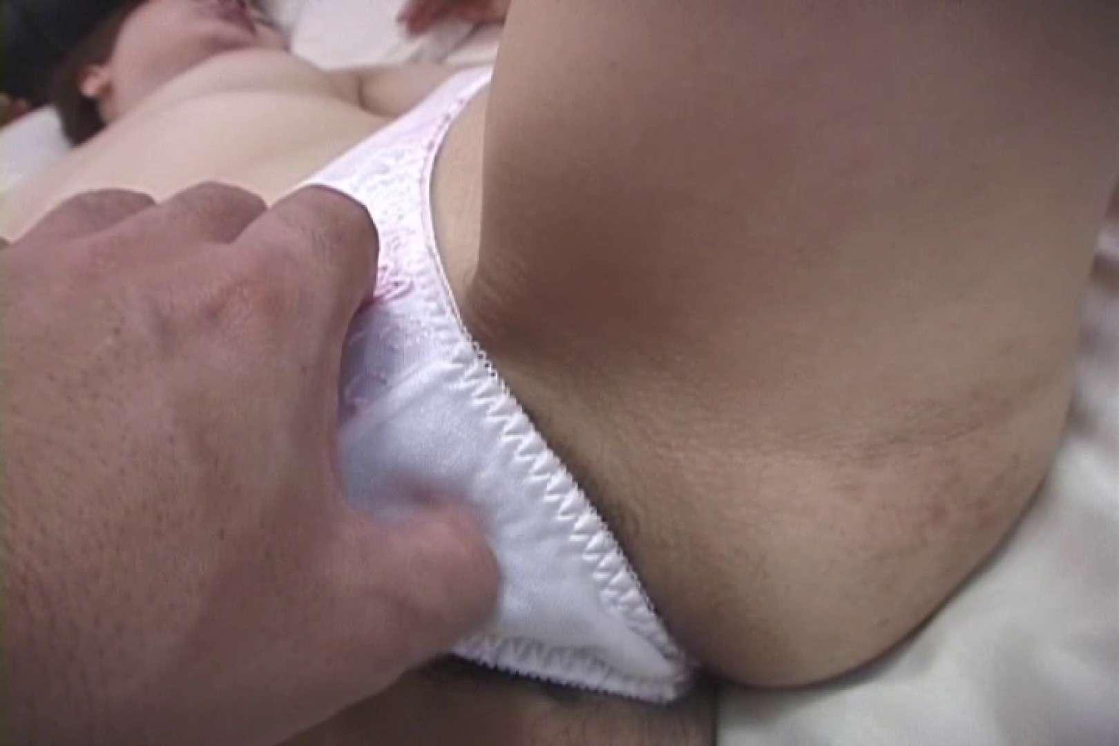 巨乳 乳首:若人妻は静かに濡れる~藤本あずさ~:大奥