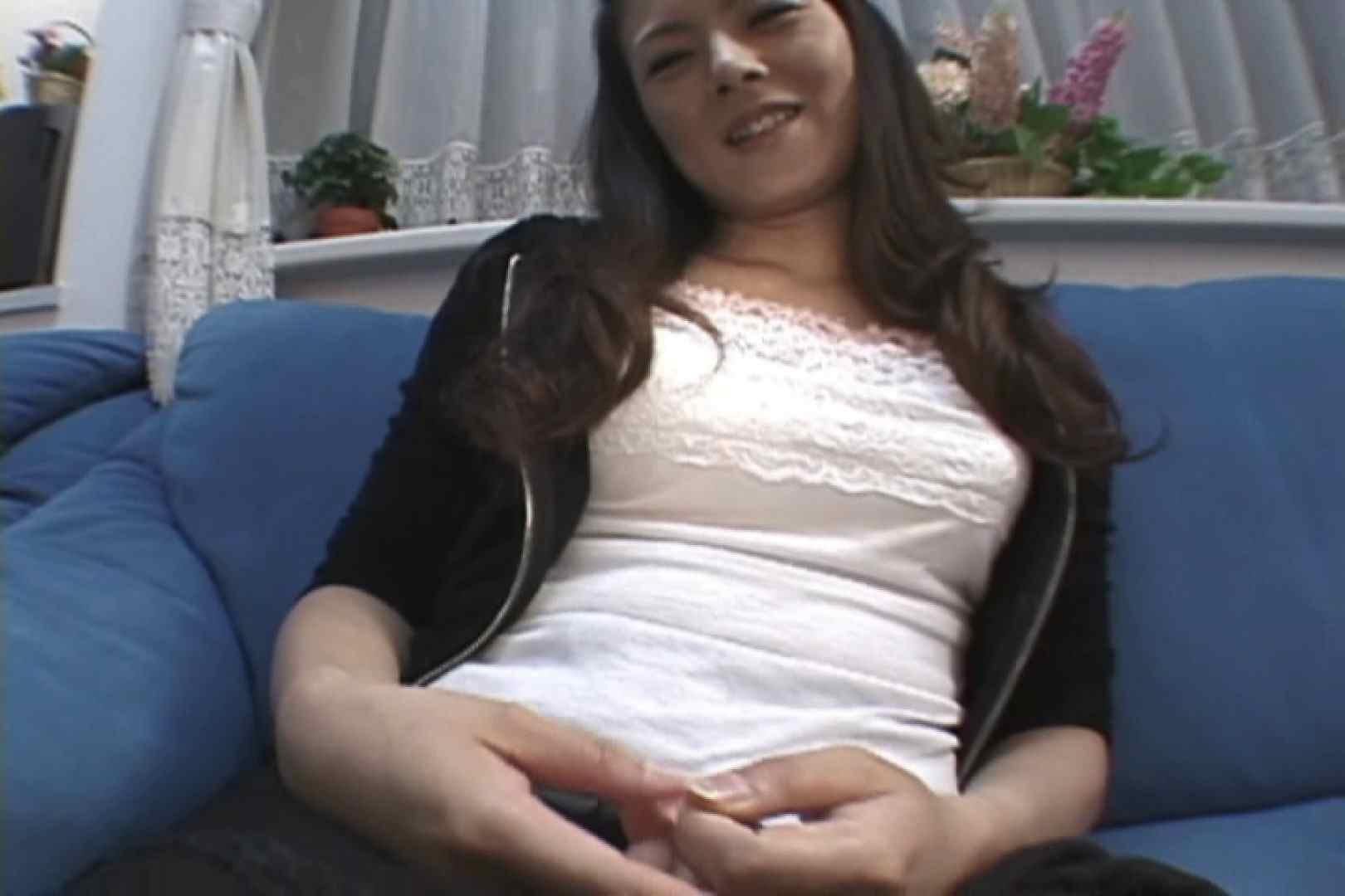 巨乳 乳首:初めての撮影、涙の後には・・・~佳山玲子~:大奥