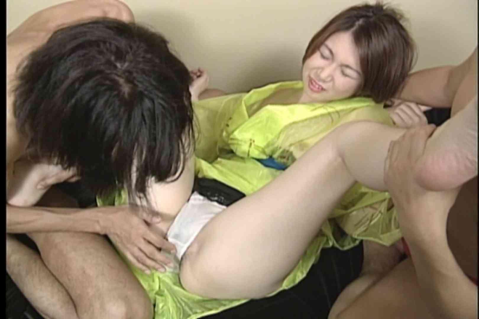 巨乳 乳首:セクシー浴衣、おっぱいが透けて見えてますよ~清水美沙~:大奥