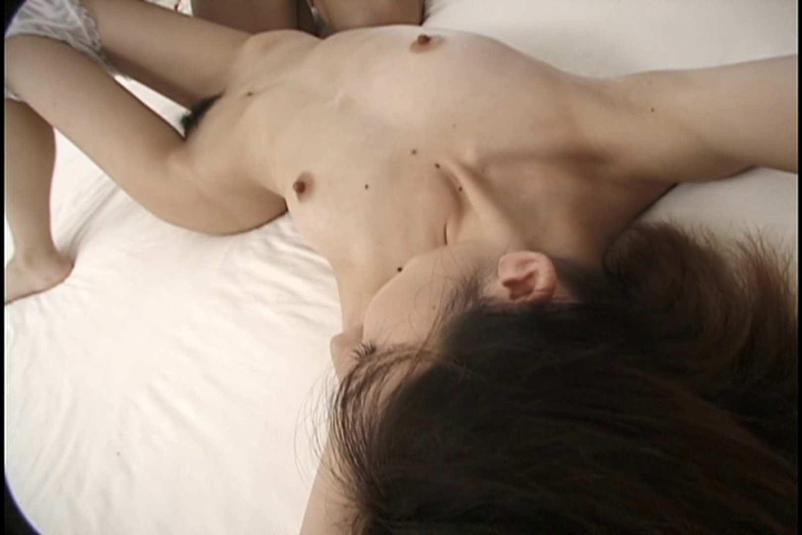 巨乳 乳首:昼間の奥様は欲求不満 ~山本由香里~:大奥