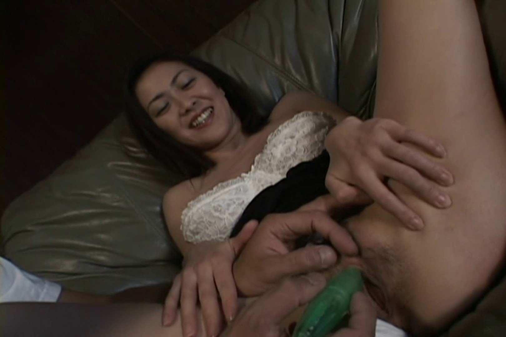 巨乳 乳首:昼間の奥様は欲求不満 ~桜田&小山~:大奥