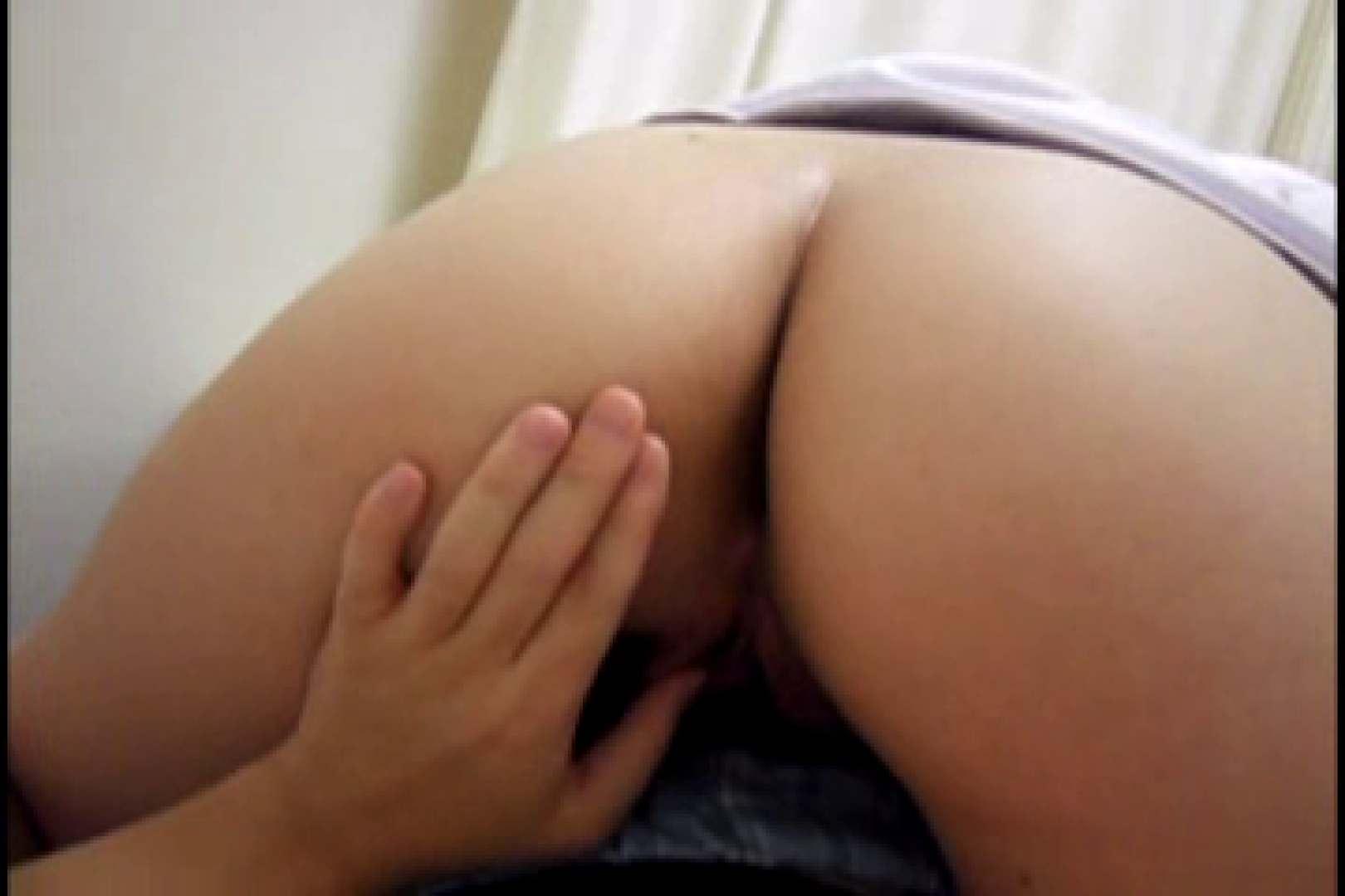 巨乳 乳首:ヤリマンと呼ばれた看護士さんvol2:大奥