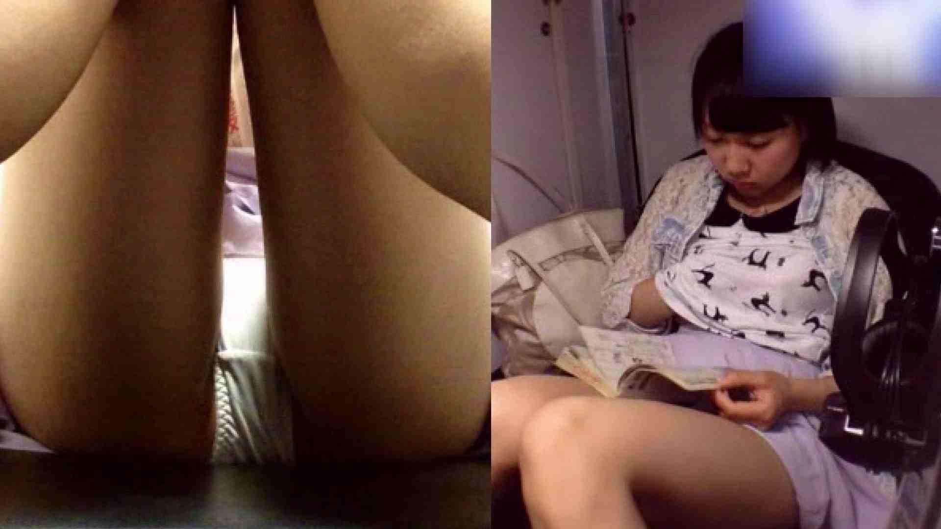 巨乳 乳首:変態オナニー劇場 Vol.25:大奥