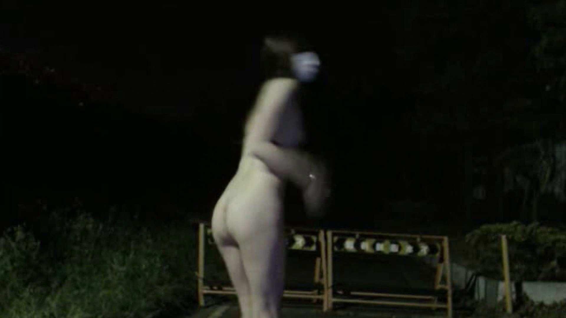 巨乳 乳首:変態オナニー劇場 Vol.42:大奥