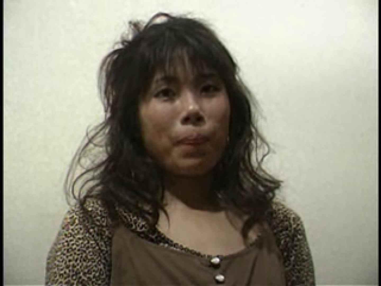 巨乳 乳首:素人嬢127人のハメ撮り リリー:大奥