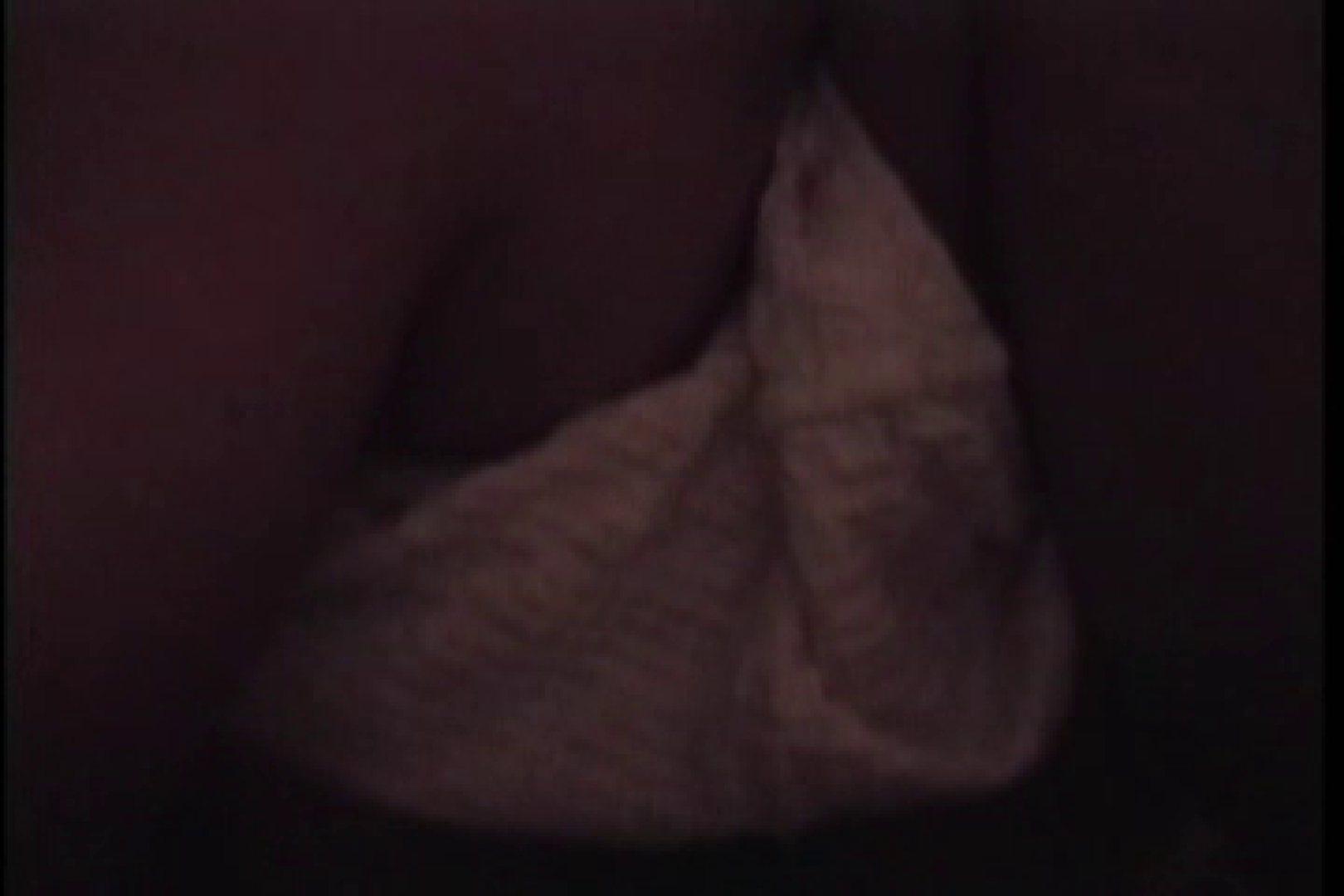 巨乳 乳首:素人嬢126人のハメ撮り 君崎:大奥