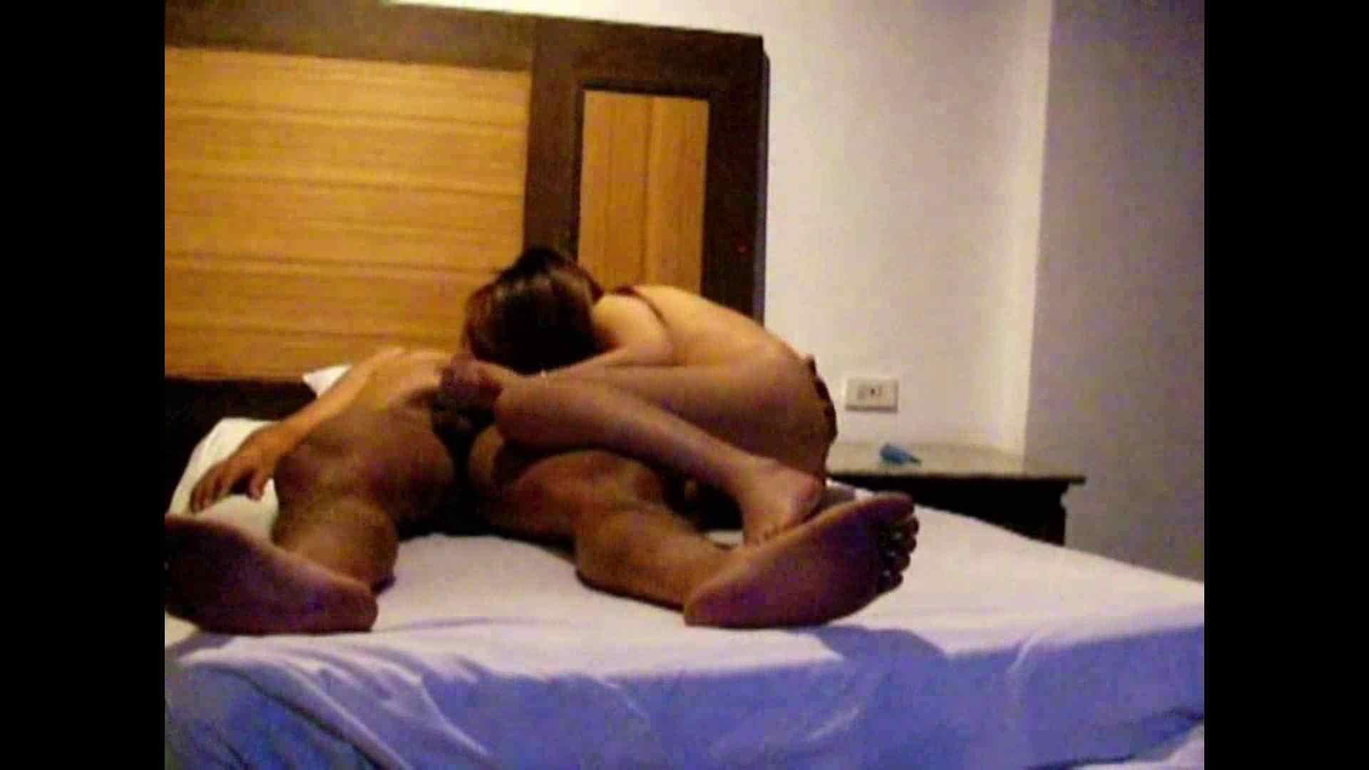 巨乳 乳首:アジア隠し撮りSEX旅行記 サーイ20歳:大奥