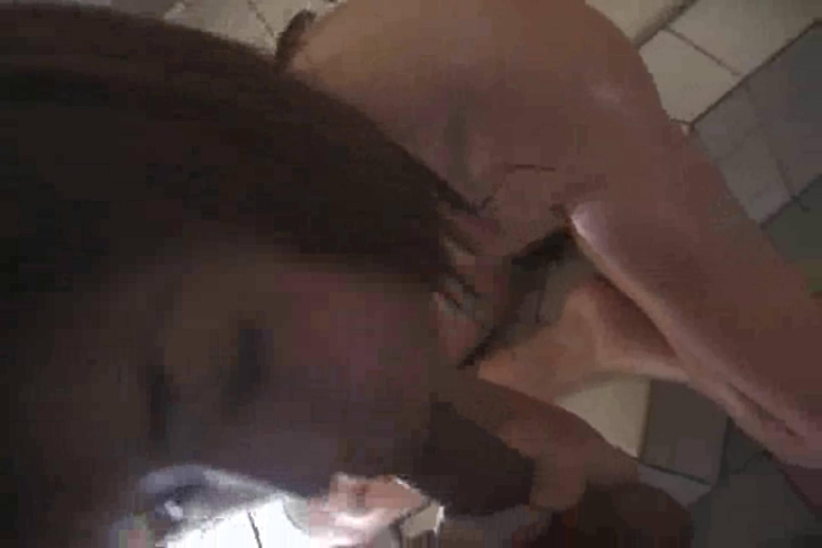 巨乳 乳首:素人嬢126人のハメ撮り 川村美幸:大奥