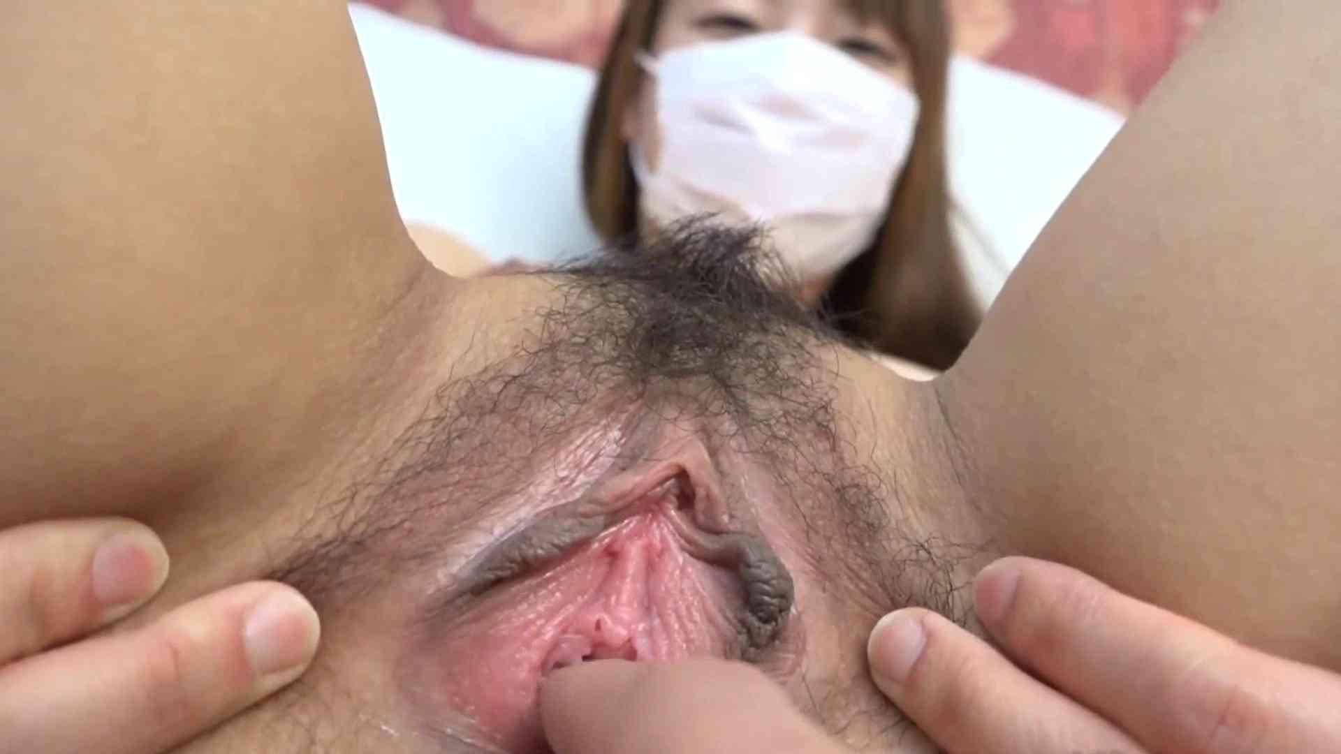 巨乳 乳首:素人S級美女特選!小悪魔ギャル噂のビッチガールVol.40 前編:大奥