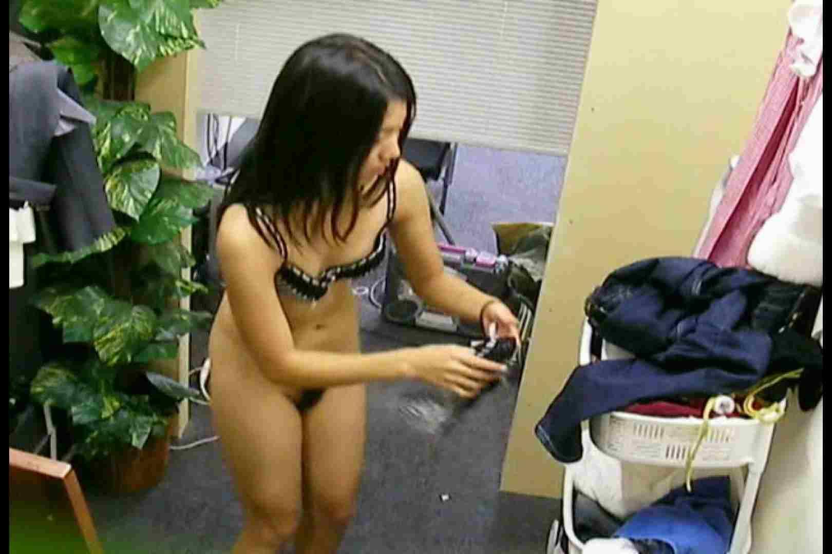 巨乳 乳首:素人撮影 下着だけの撮影のはずが・・・仮名Z子ちゃん:大奥