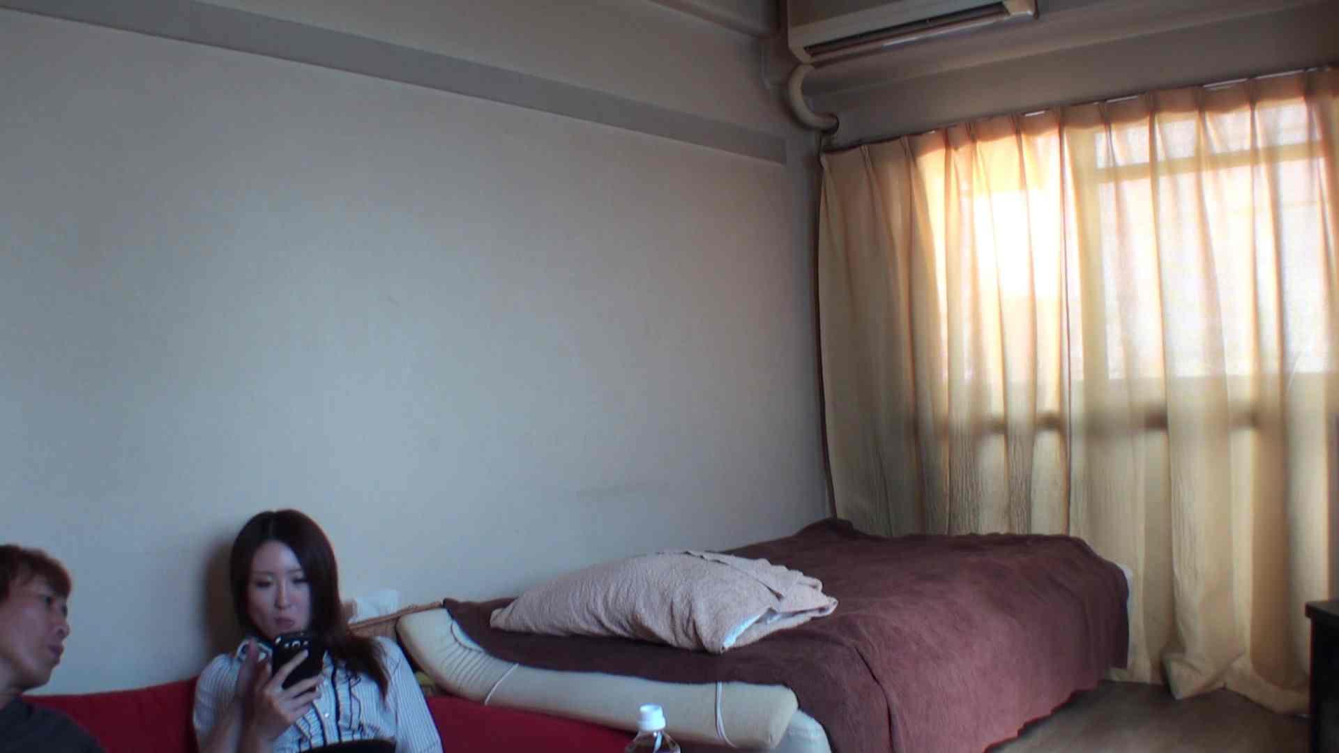 巨乳 乳首:隠撮店の女の子をつまみ喰い~yukivol.4:大奥
