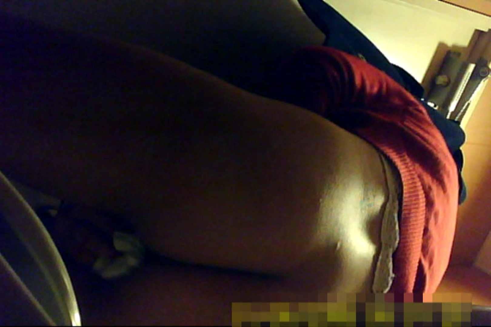 巨乳 乳首:魅惑の化粧室~禁断のプライベート空間~24:大奥