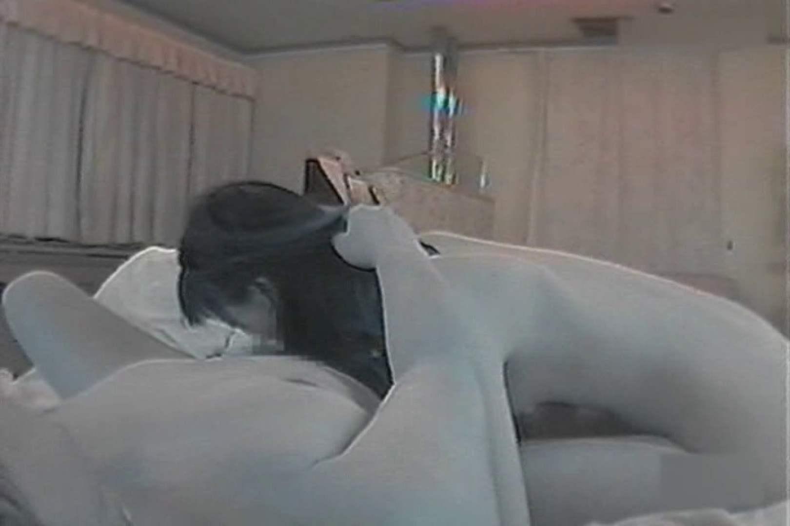 素人嬢をホテルに連れ込みアンナ事・コンナ事!?Vol.10 シックスナイン おまんこ動画流出 97pic 8