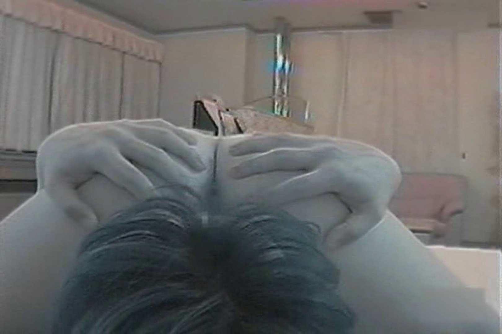 素人嬢をホテルに連れ込みアンナ事・コンナ事!?Vol.10 素人 | ホテルでエッチ  97pic 10