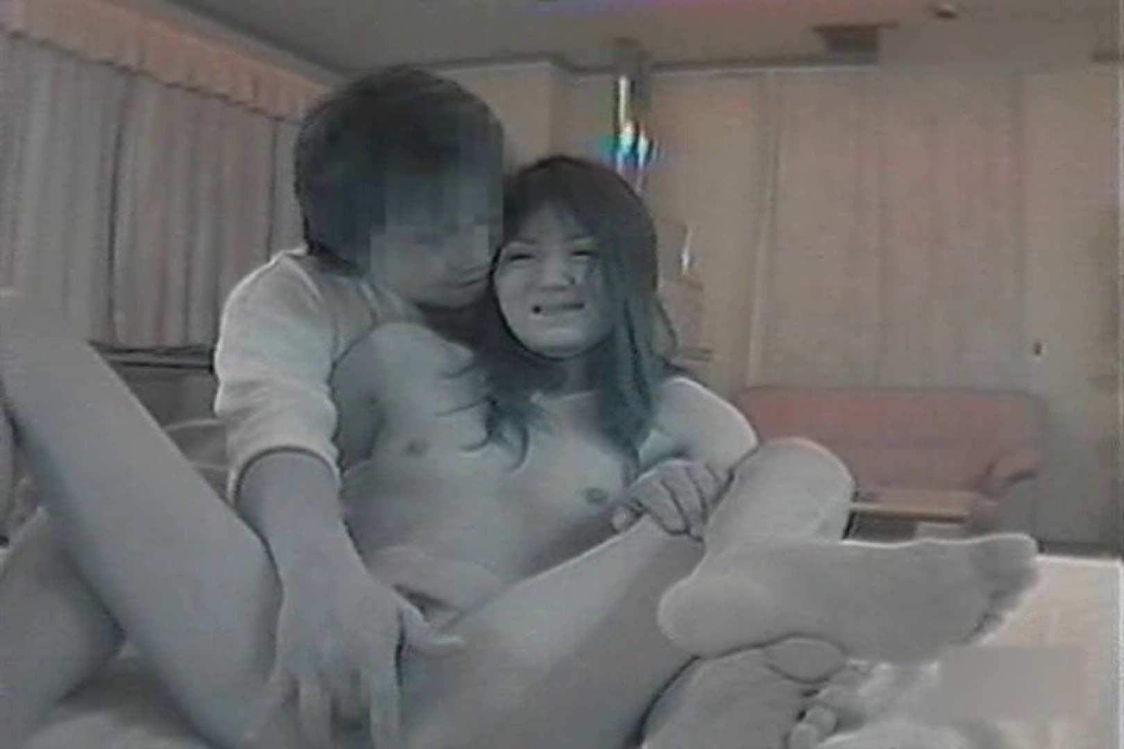 素人嬢をホテルに連れ込みアンナ事・コンナ事!?Vol.10 シックスナイン おまんこ動画流出 97pic 89