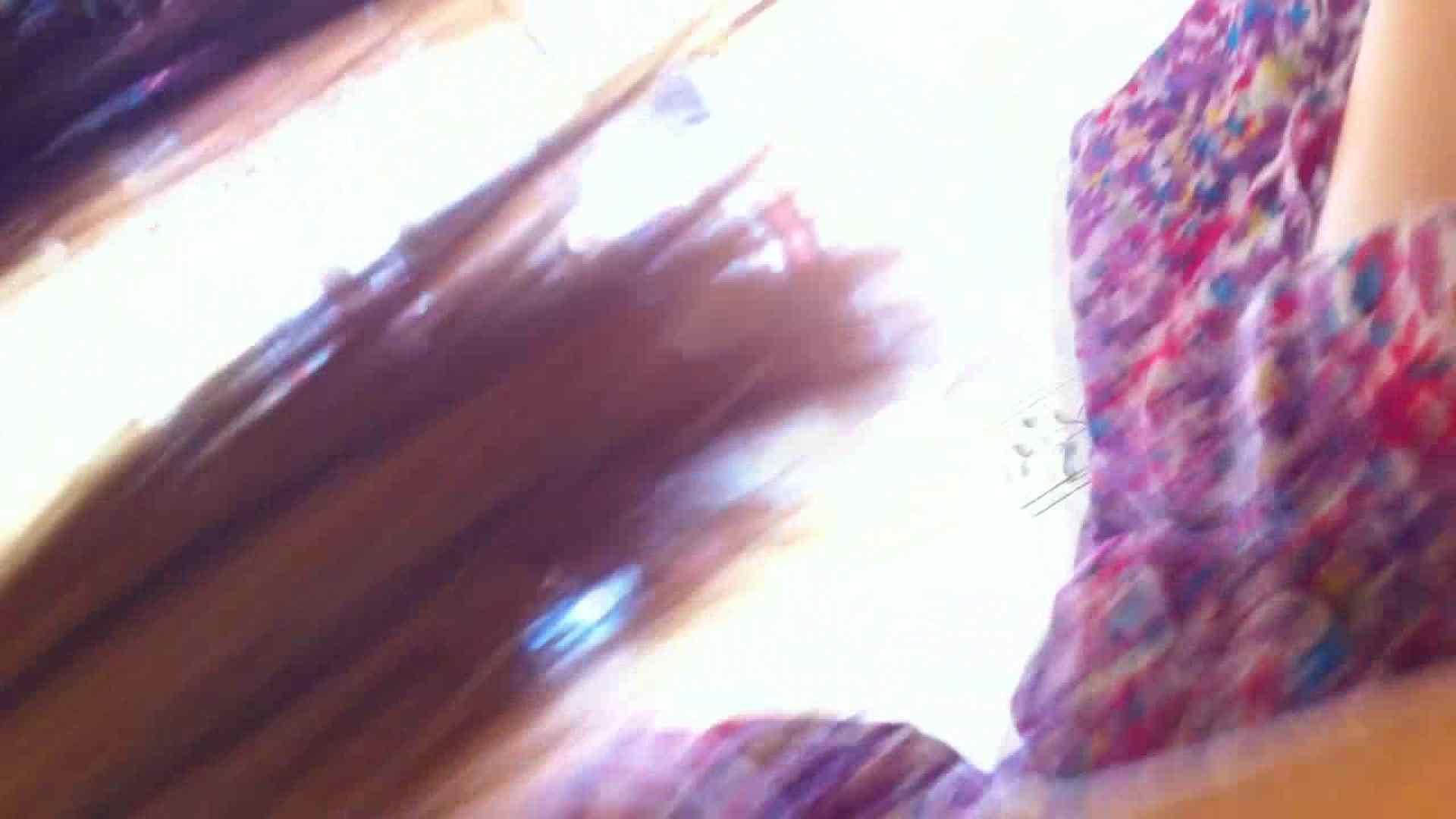 カリスマ店員の胸チラ&パンチラ vol.01 パンチラ放出 盗み撮り動画キャプチャ 59pic 28