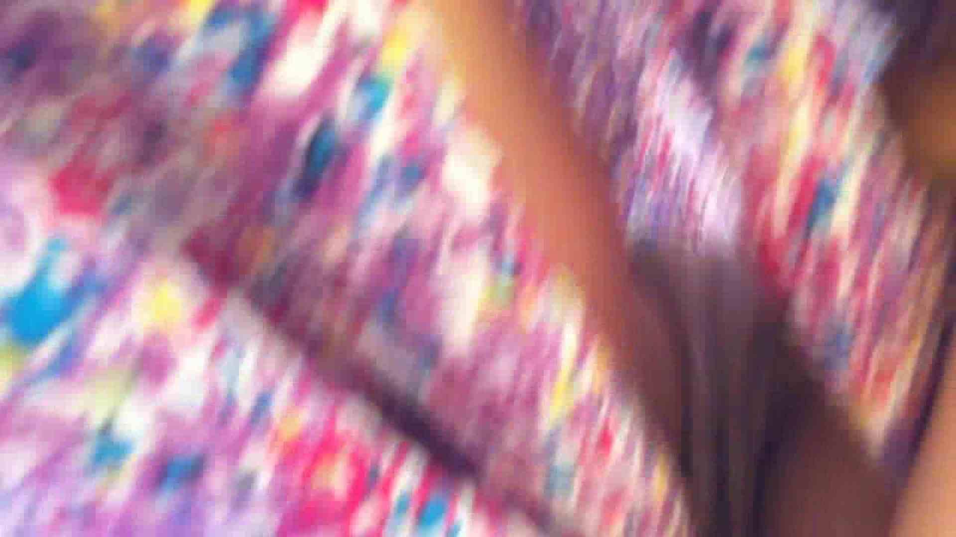 カリスマ店員の胸チラ&パンチラ vol.01 パンチラ放出 盗み撮り動画キャプチャ 59pic 34