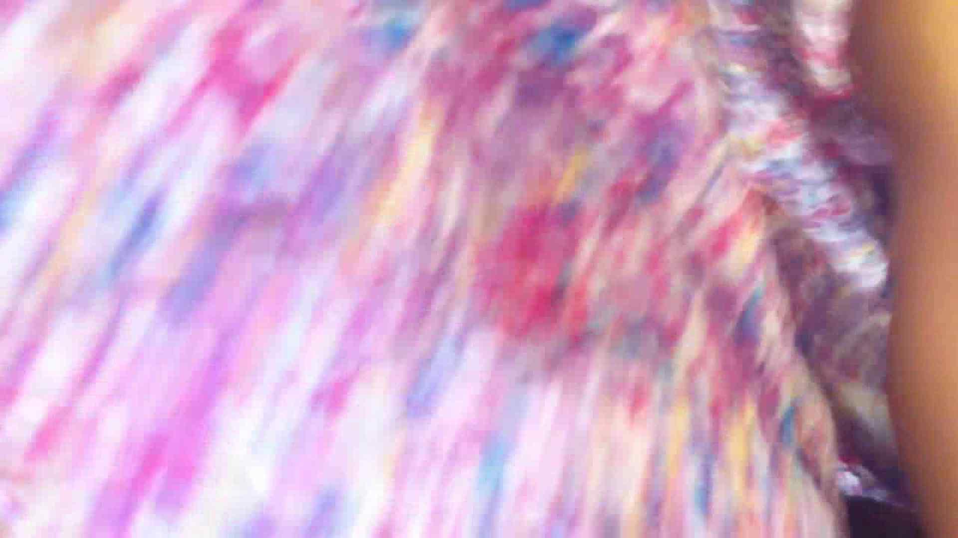 カリスマ店員の胸チラ&パンチラ vol.01 接写 盗撮エロ画像 59pic 35