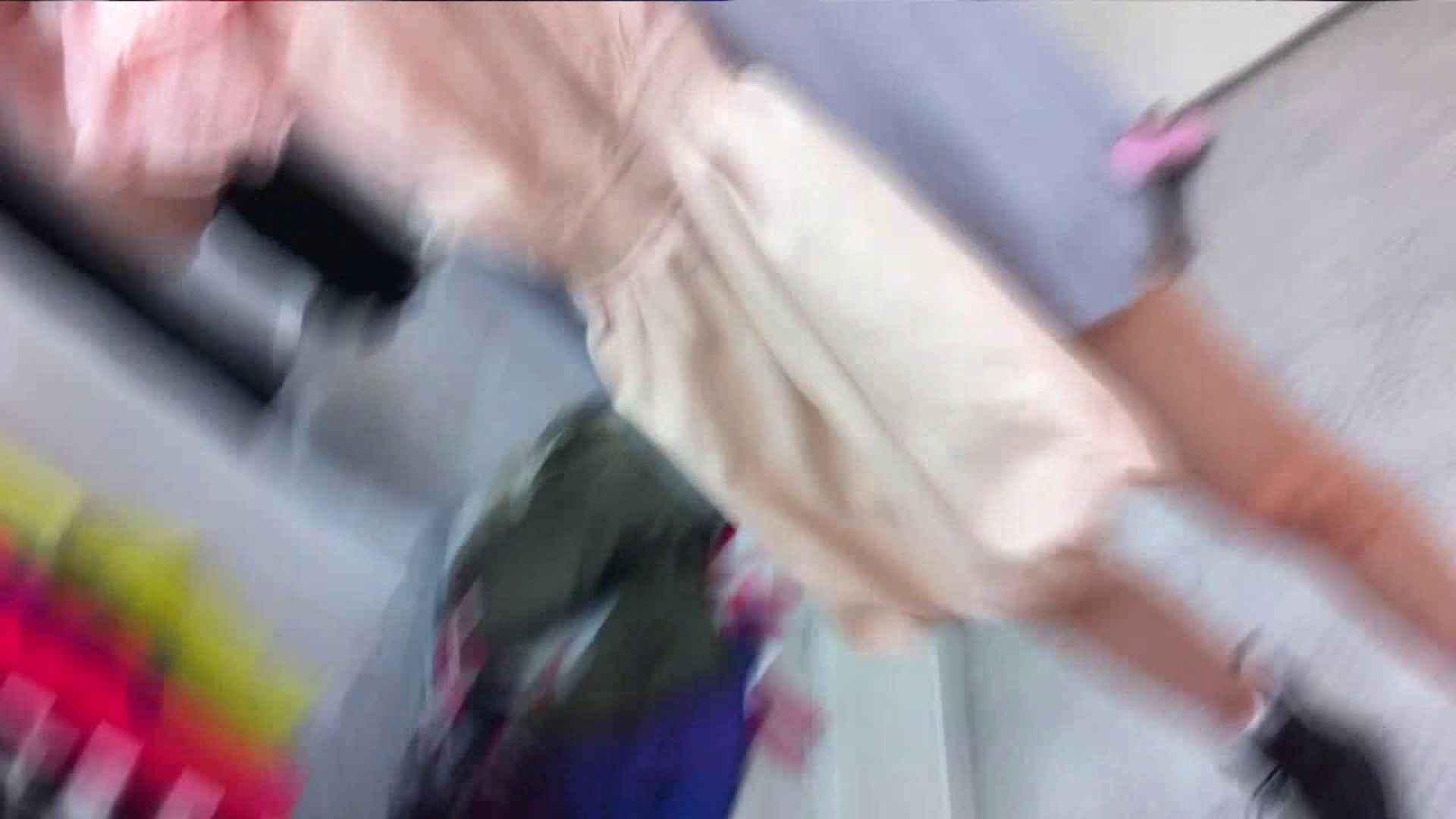 可愛いカリスマ店員限定‼胸チラ&パンチラ vol.04 パンチラ放出   接写  95pic 25