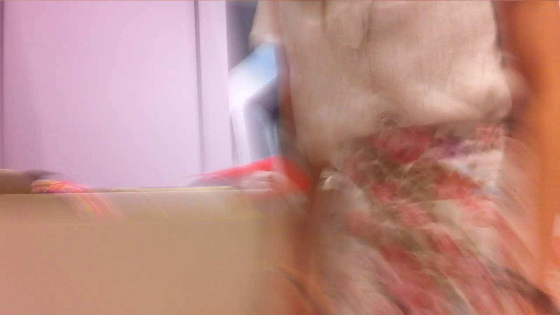 可愛いカリスマ店員限定‼胸チラ&パンチラ vol.04 チラ 覗きぱこり動画紹介 95pic 57