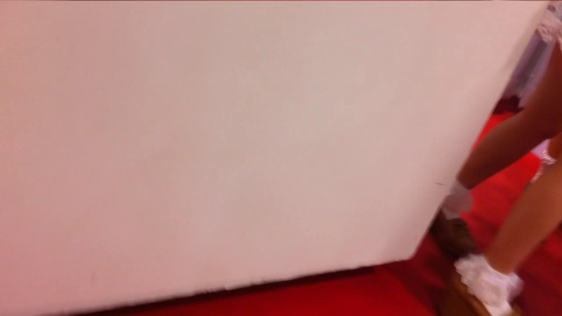 可愛いカリスマ店員限定‼胸チラ&パンチラ vol.04 パンチラ放出   接写  95pic 67