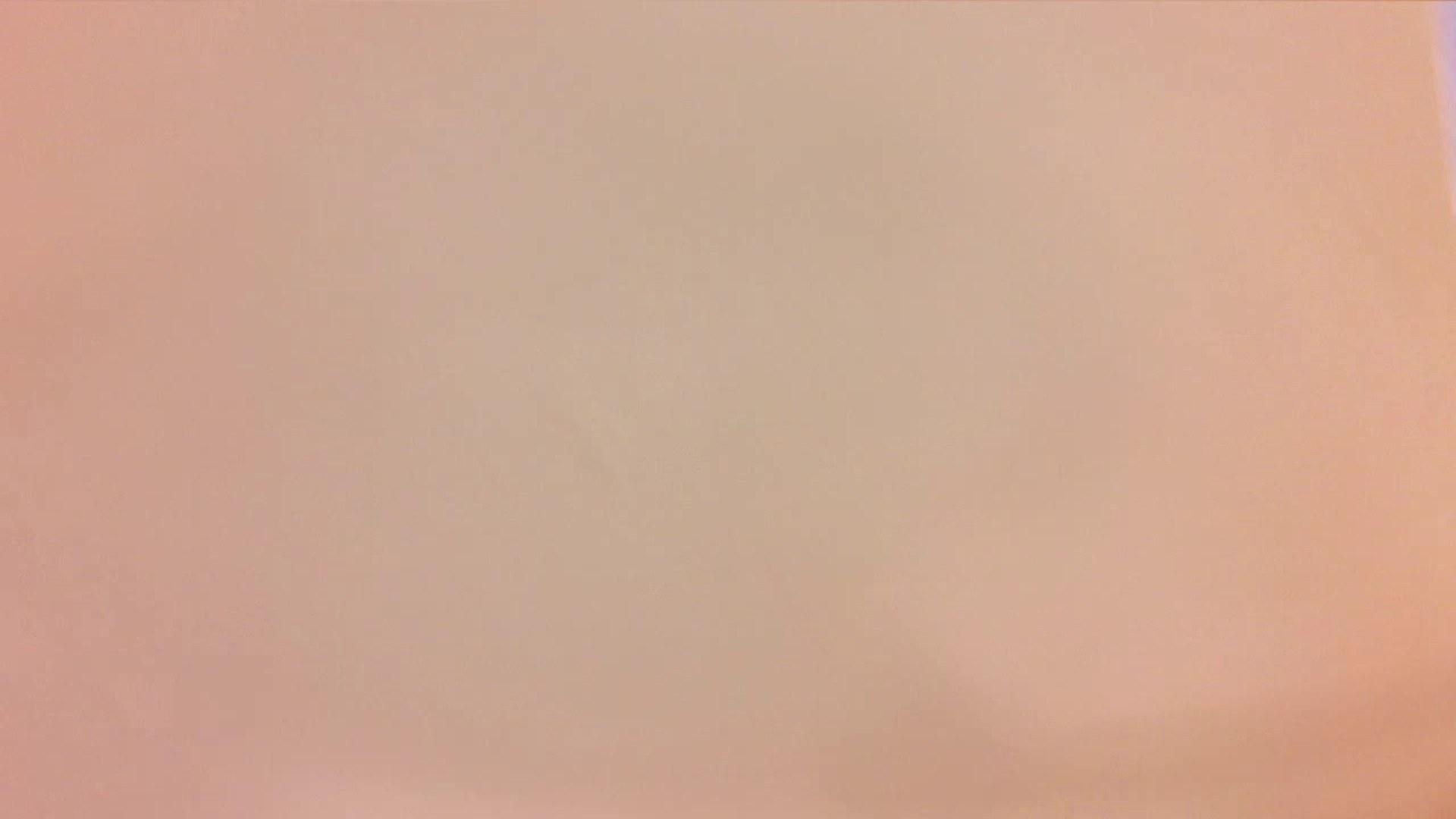 可愛いカリスマ店員限定‼胸チラ&パンチラ vol.04 パンチラ放出   接写  95pic 79