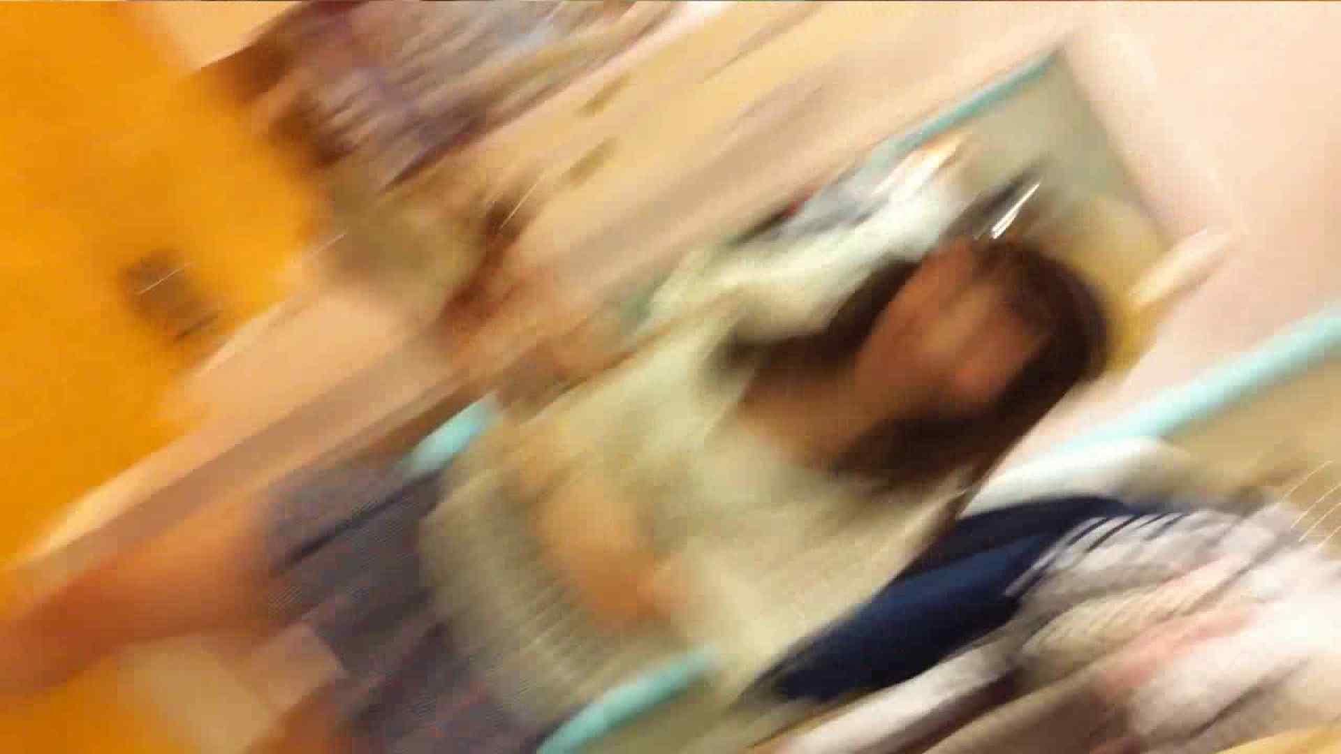 可愛いカリスマ店員限定‼胸チラ&パンチラ vol.10 おまんこ無修正 盗撮オマンコ無修正動画無料 24pic 5