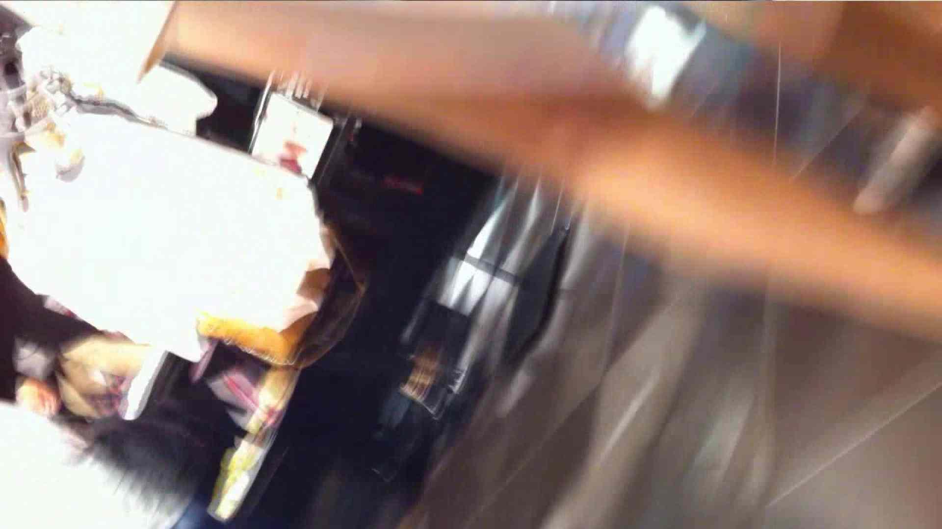 可愛いカリスマ店員限定‼胸チラ&パンチラ vol.10 接写 盗み撮りオマンコ動画キャプチャ 24pic 16