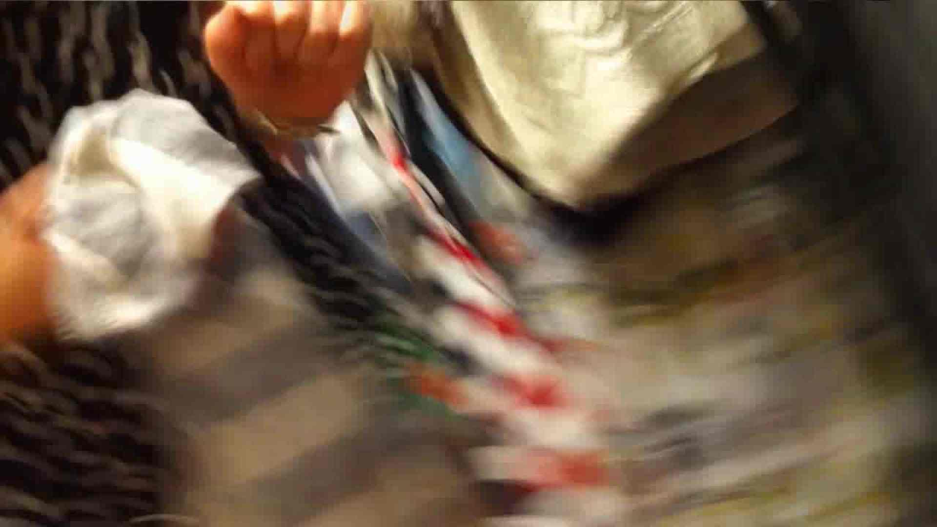可愛いカリスマ店員限定‼胸チラ&パンチラ vol.12 チラ   胸チラ  34pic 1