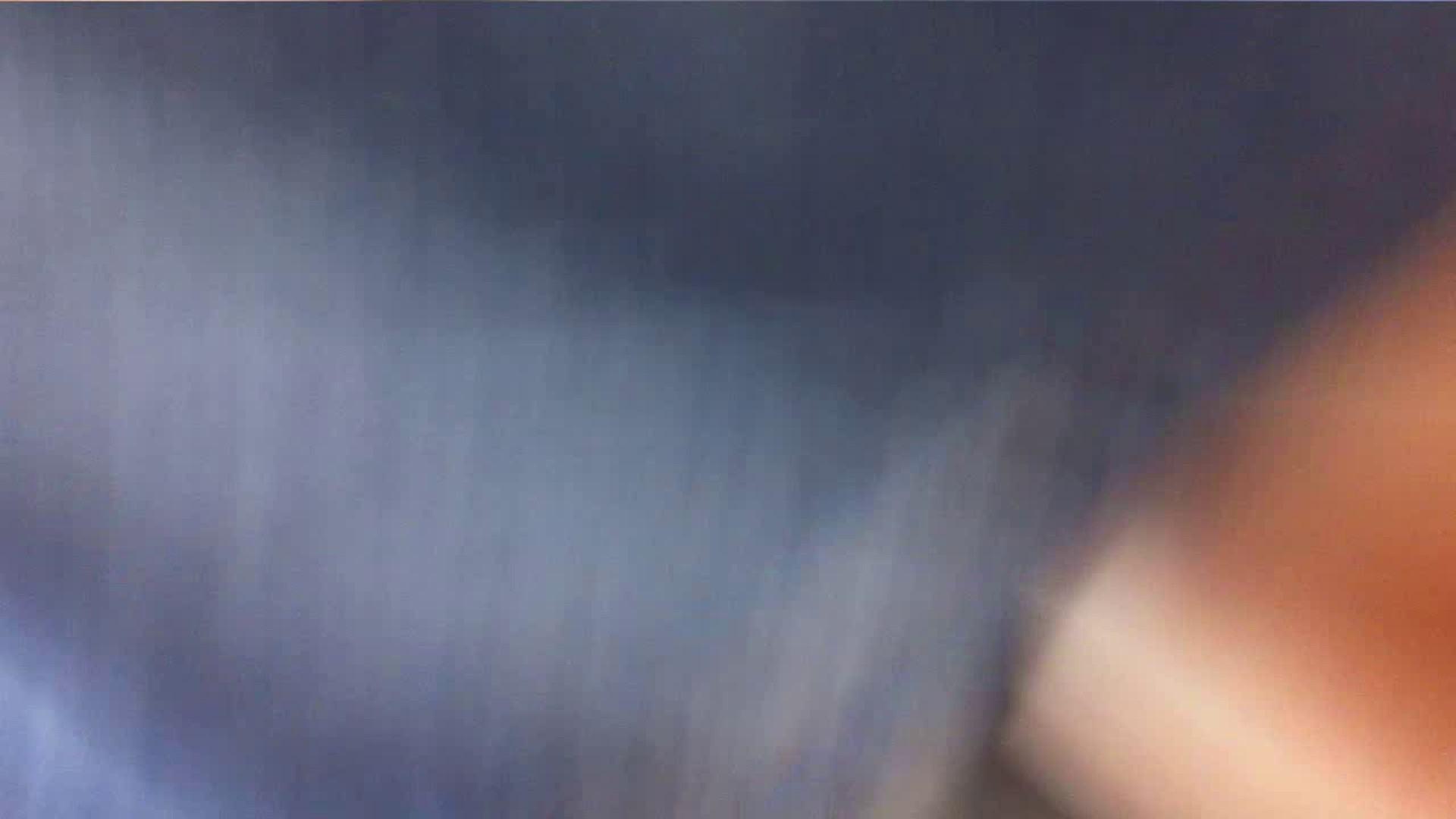 可愛いカリスマ店員限定‼胸チラ&パンチラ vol.12 パンチラ放出 のぞきエロ無料画像 34pic 3