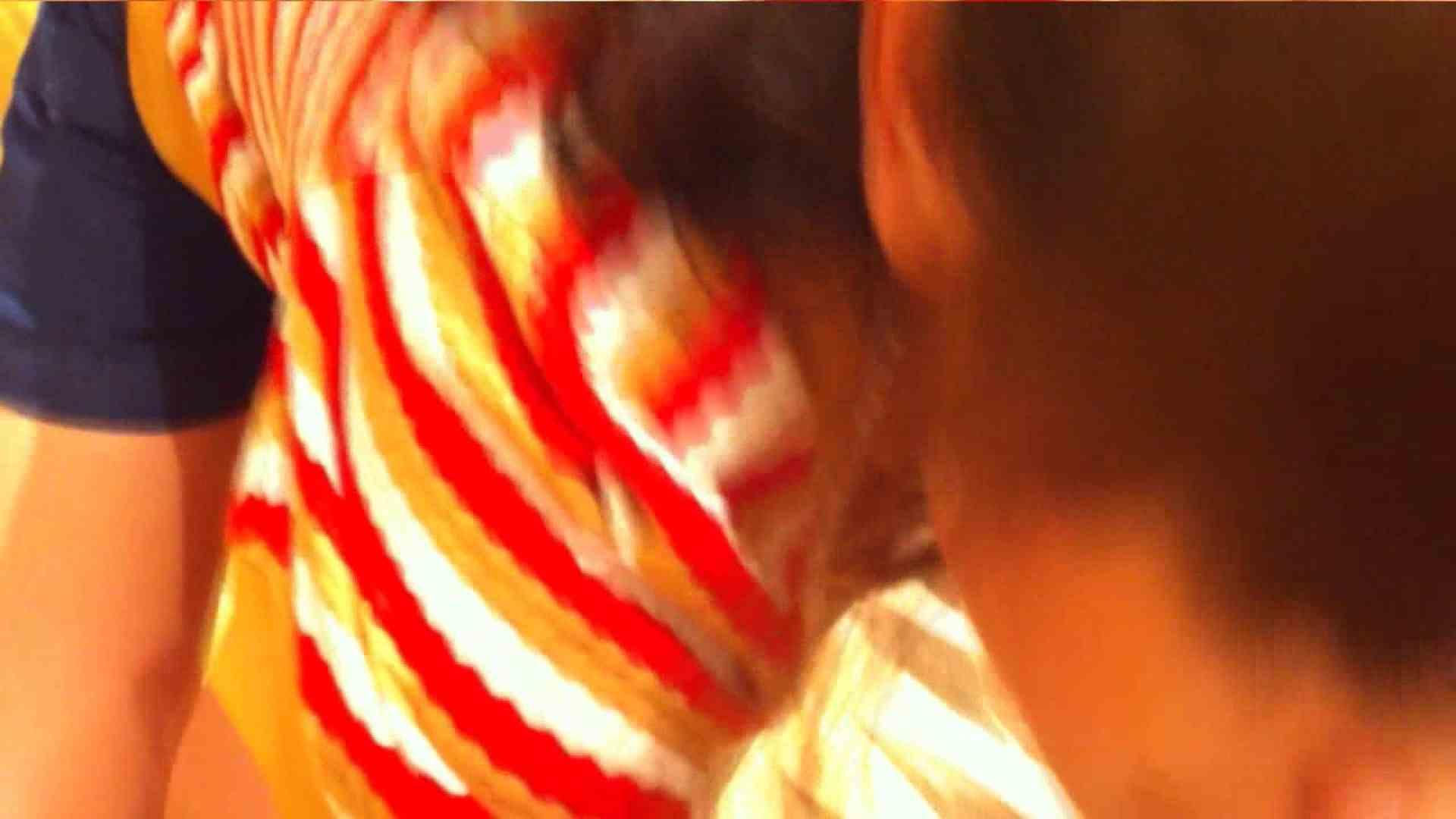 可愛いカリスマ店員限定‼胸チラ&パンチラ vol.12 おまんこ無修正 のぞき動画画像 34pic 11