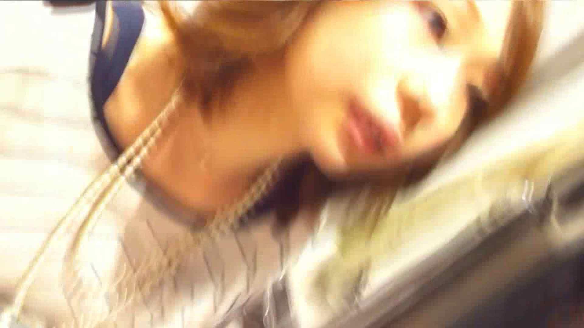 可愛いカリスマ店員限定‼胸チラ&パンチラ vol.12 チラ  34pic 12