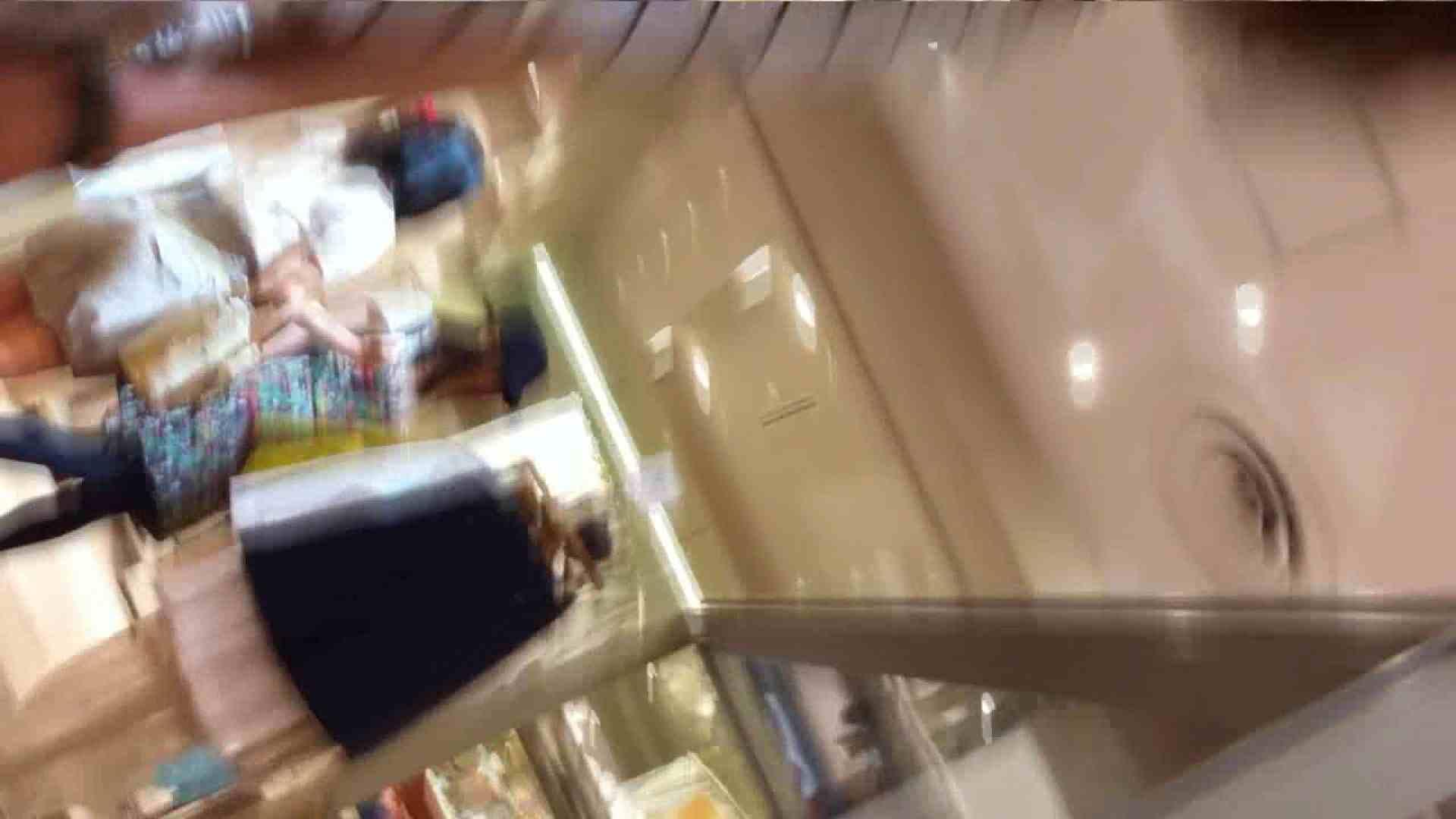 可愛いカリスマ店員限定‼胸チラ&パンチラ vol.12 おまんこ無修正 のぞき動画画像 34pic 17