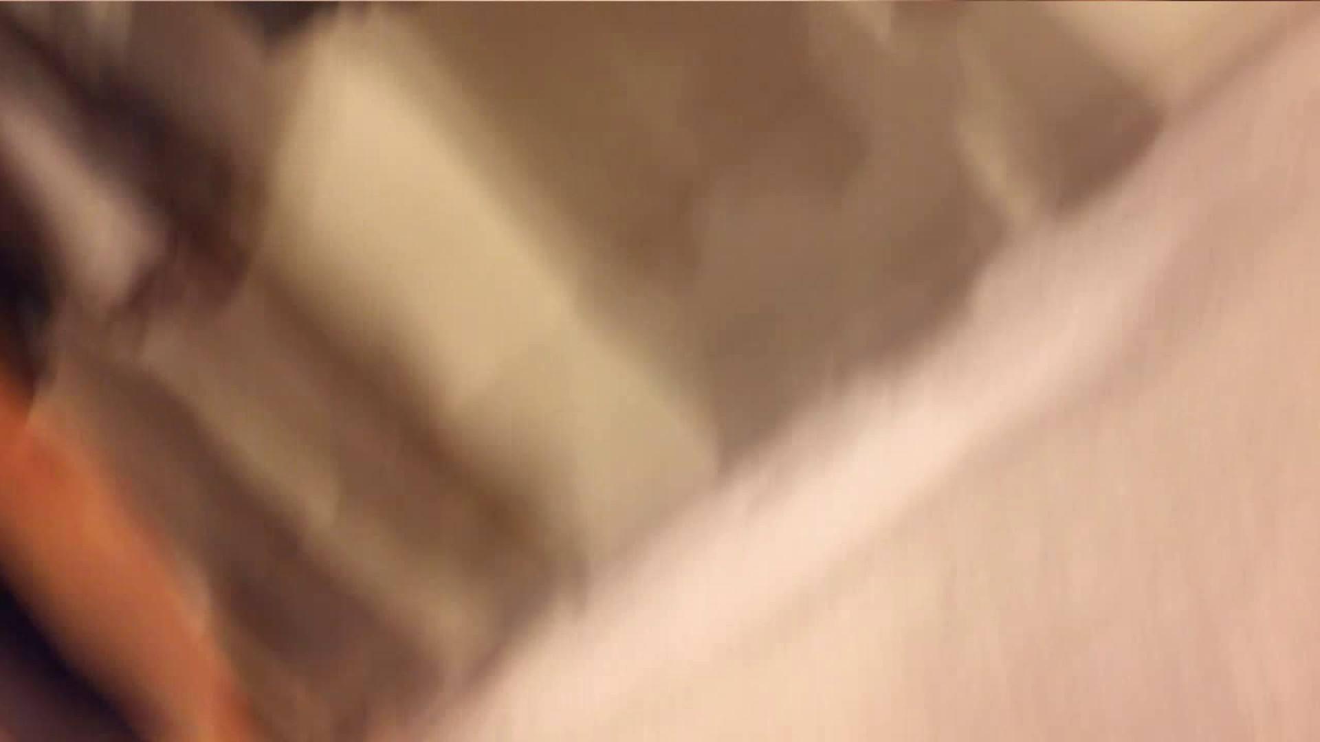 可愛いカリスマ店員限定‼胸チラ&パンチラ vol.12 パンチラ放出 のぞきエロ無料画像 34pic 21