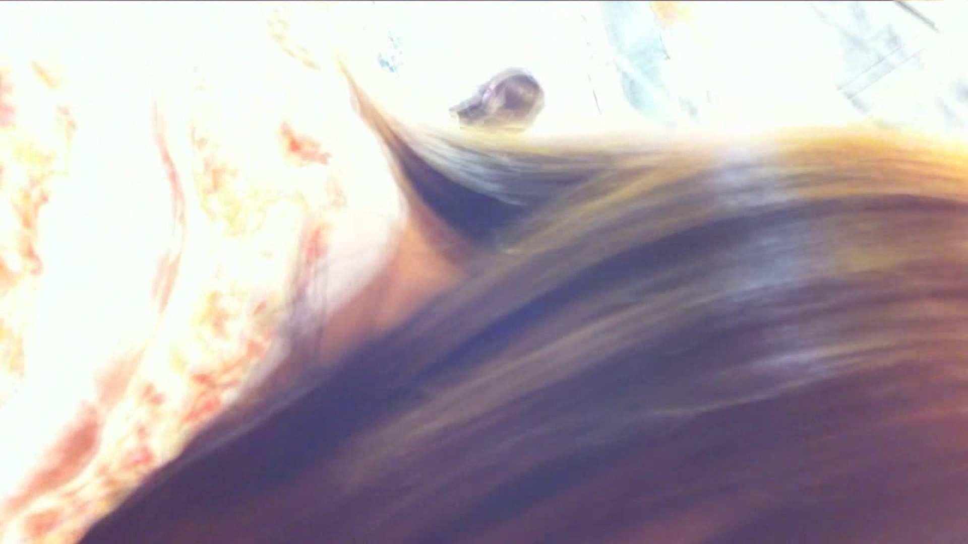 可愛いカリスマ店員限定‼胸チラ&パンチラ vol.13 OLの実態 隠し撮りAV無料 101pic 26