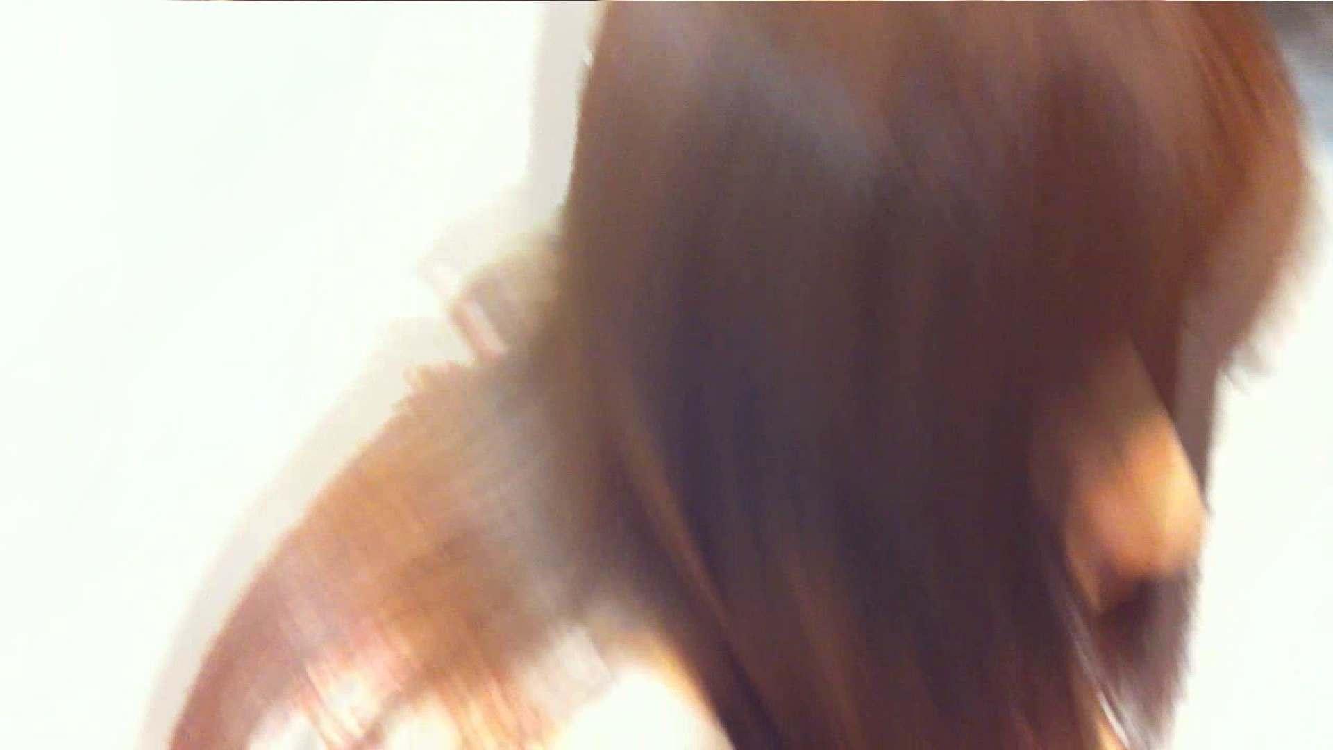可愛いカリスマ店員限定‼胸チラ&パンチラ vol.13 接写 盗撮ヌード画像 101pic 34