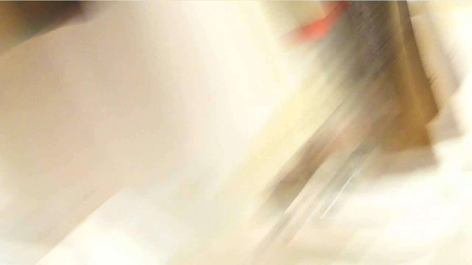 可愛いカリスマ店員限定‼胸チラ&パンチラ vol.13 おまんこ無修正   パンチラ放出  101pic 61