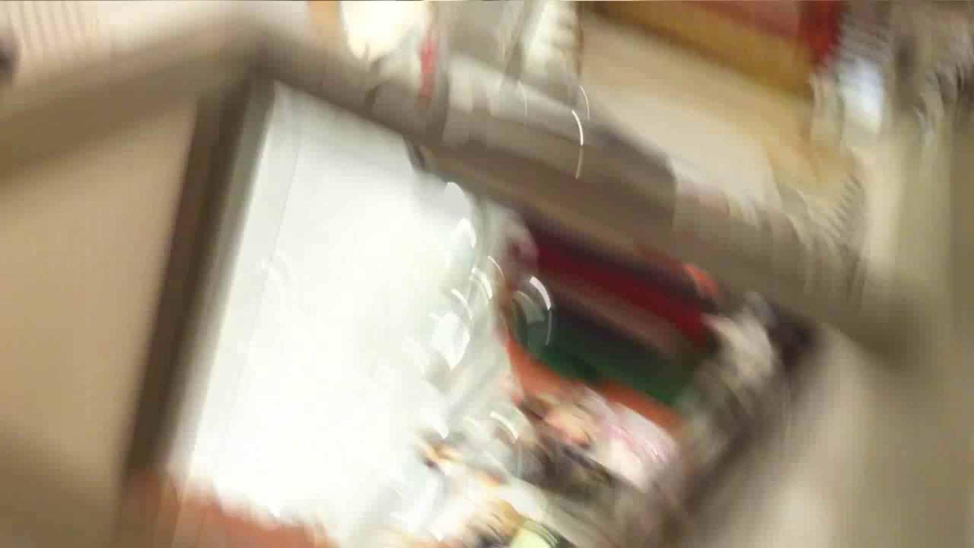 可愛いカリスマ店員限定‼胸チラ&パンチラ vol.13 胸チラ 盗撮えろ無修正画像 101pic 65