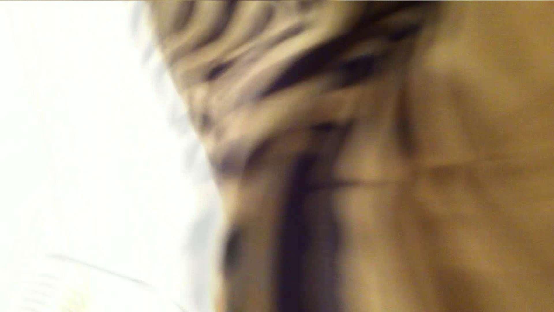 可愛いカリスマ店員限定‼胸チラ&パンチラ vol.13 おまんこ無修正  101pic 72