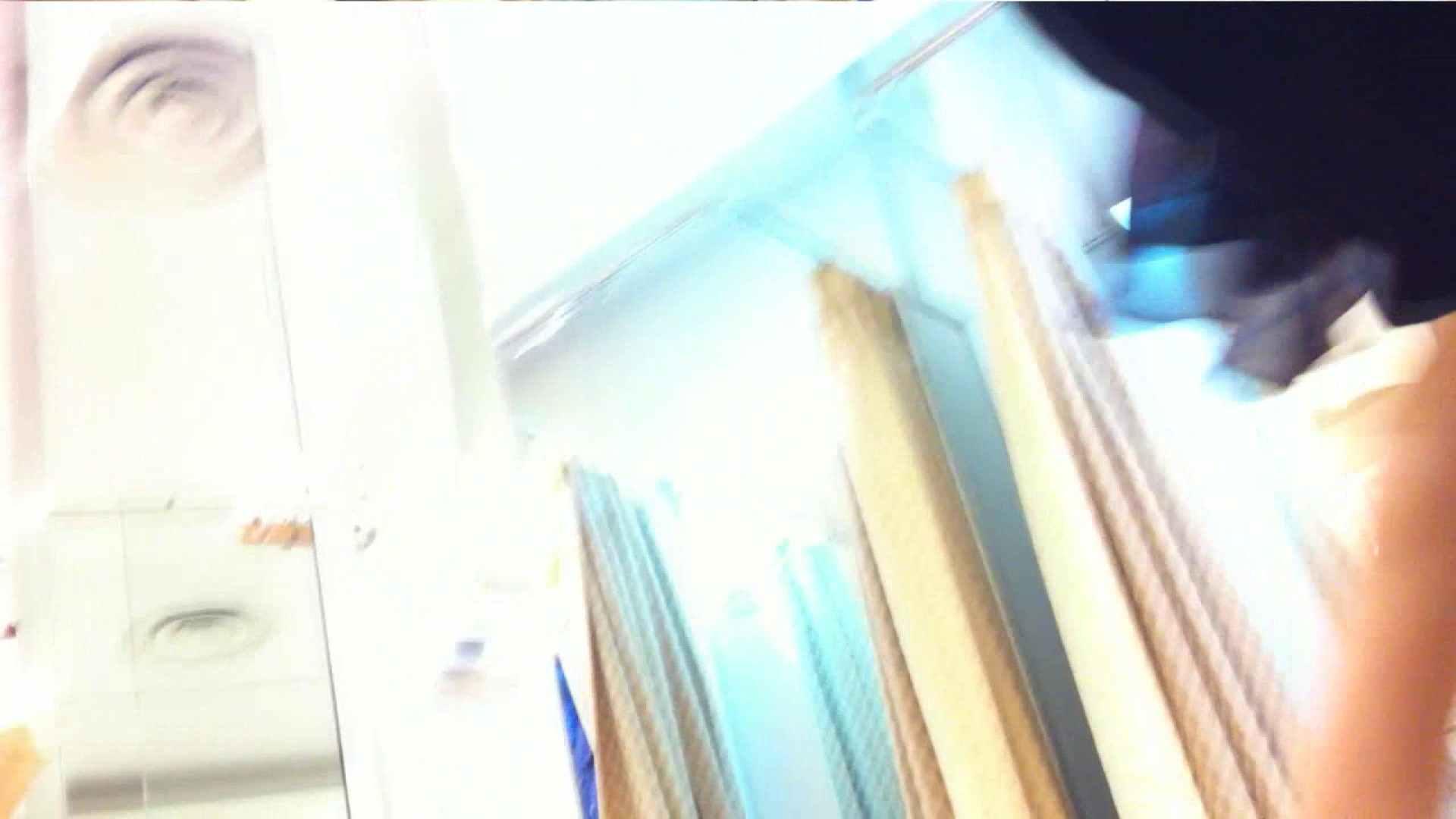 可愛いカリスマ店員限定‼胸チラ&パンチラ vol.13 おまんこ無修正   パンチラ放出  101pic 91