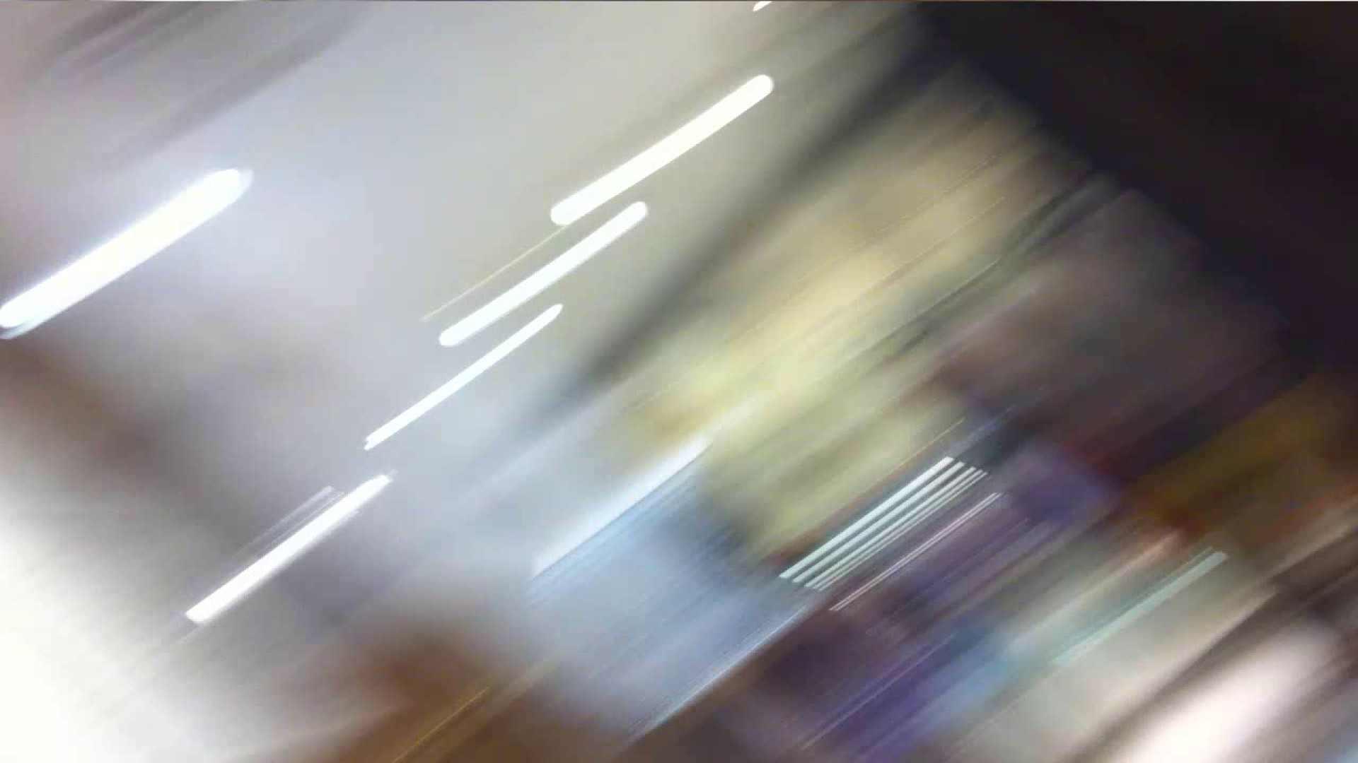 可愛いカリスマ店員限定‼胸チラ&パンチラ vol.13 チラ のぞきおめこ無修正画像 101pic 99