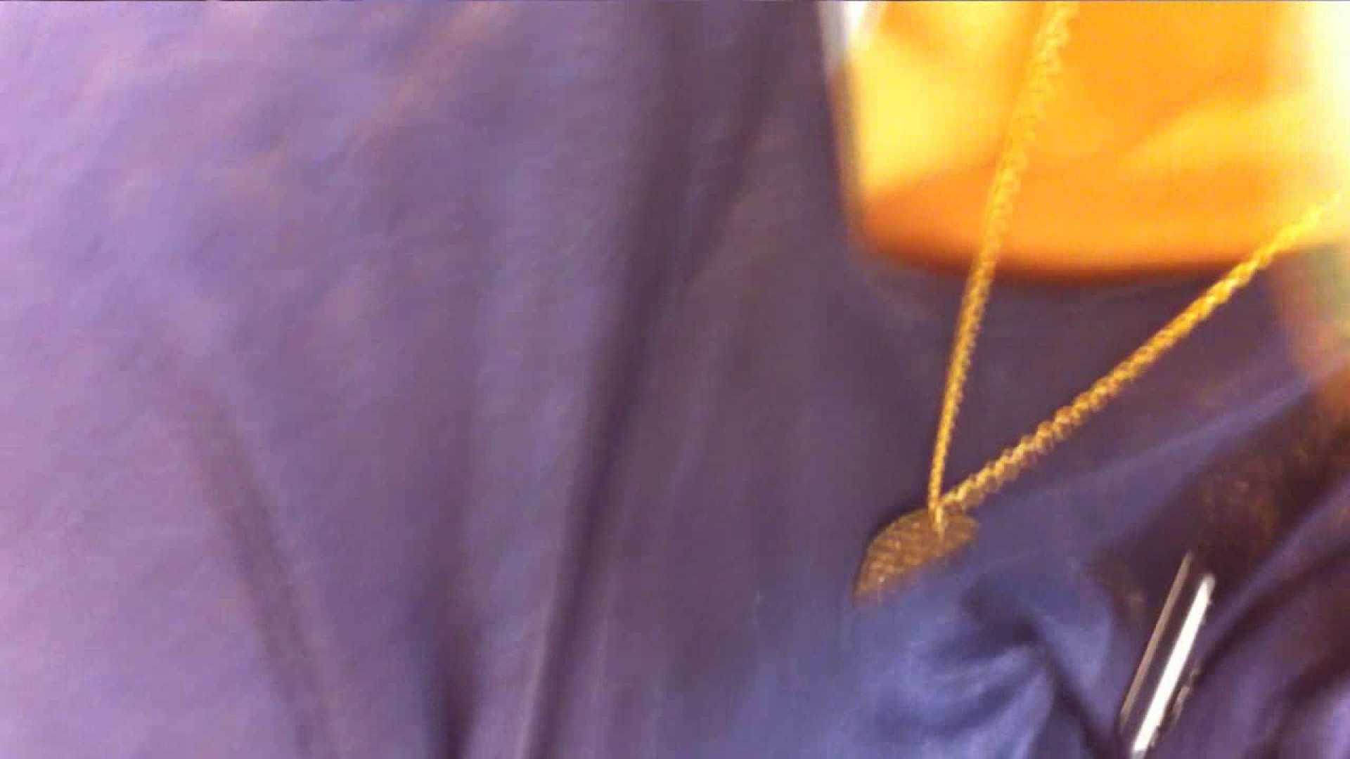 可愛いカリスマ店員限定‼胸チラ&パンチラ vol.14 OLの実態 覗きオメコ動画キャプチャ 27pic 2